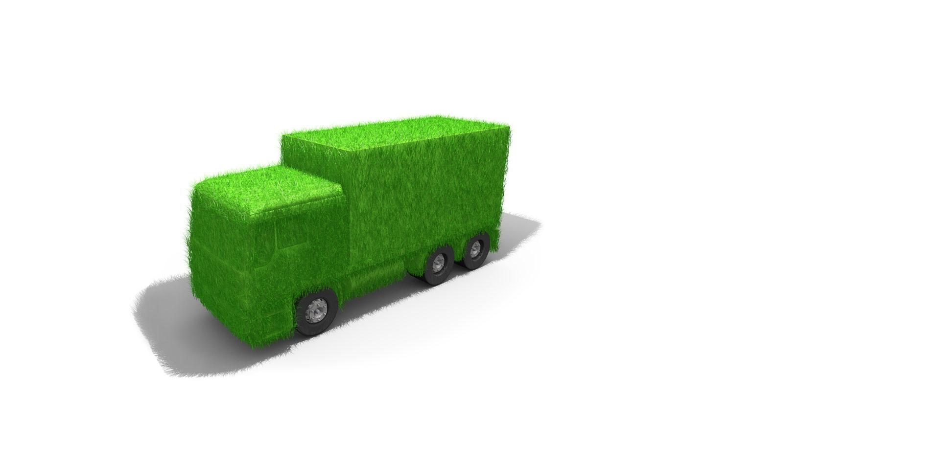 greenway_logistics_general_header