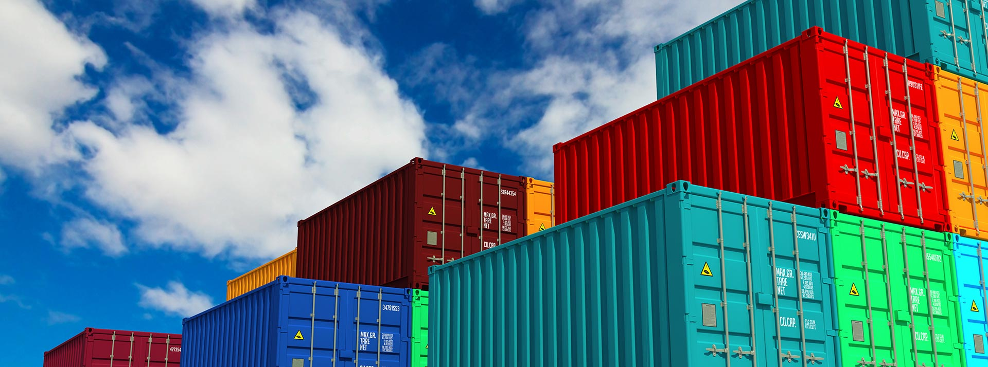 greenway_logistics_bundeling