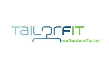 TailorFIT logo