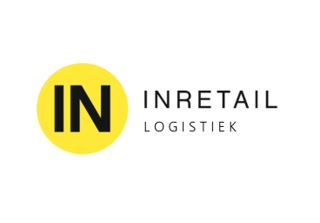 INretail Logistiek