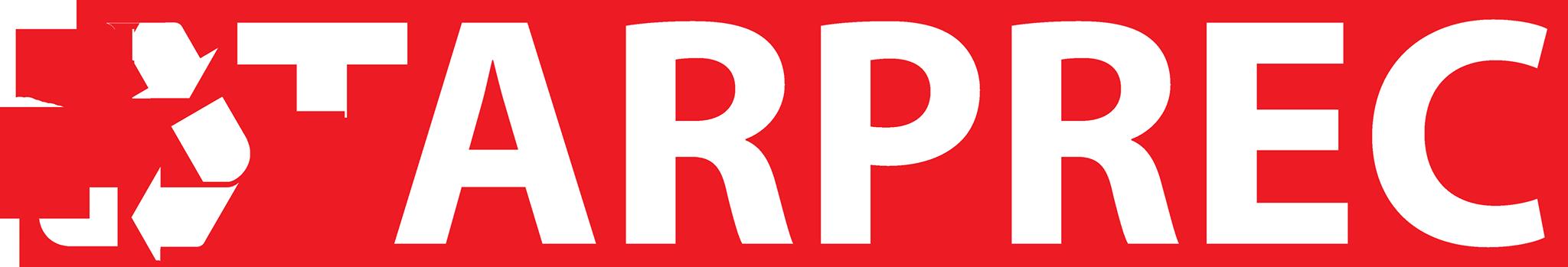TARPREC Logo