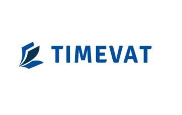 TIMEVAT